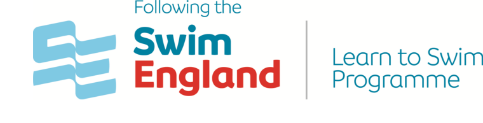 Swim England Learn to Swim
